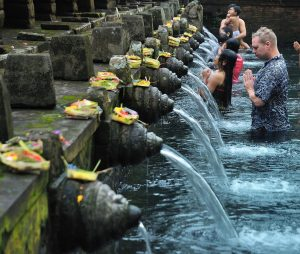 Bali Lombok Murah
