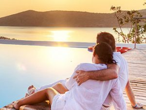 Bali-Paket-Honeymoon